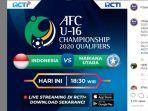 live-streaming-timnas-u-16-indonesia-vs-mariana-utara.jpg