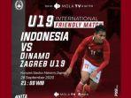 live-streaming-timnas-u-19-indonesia-vs-dinamo-zagreb-1-2892020.jpg
