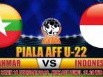 live-streaming-timnas-u-22-indonesia-vs-myanmar.jpg