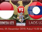 live-streaming-timnas-u-23-indonesia-vs-laos-live-rcti-live-tv-online.jpg