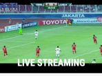 live-streaming-timnas-u19-indonesia-vs-jepang_20181028_202004.jpg