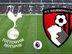 live-streaming-tottenham-vs-bournemouth-akan-digelar-di-stadion-tottenham-hotspur.jpg