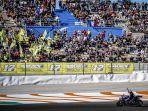 live-streaming-trans-7-motogp-2019-valencia-seri-penutup-musim-ini-urutan-pole-position.jpg