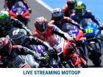 live-streaming-trans-7-motogp-misano-san-marino-2020-1-1392020.jpg