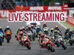 live-streaming-trans7-motogp-ceko.jpg