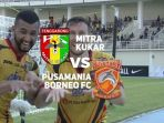 live-streaming-tv-one-mitra-kukar-vs-pusamania-borneo-fc_20180402_162126.jpg