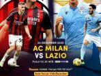 live-streaming-tv-online-ac-milan-vs-lazio-di-liga-italia-di-rcti.jpg