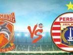 live-streaming-tv-online-indosiar-borneo-vs-persija-via-vidiocom.jpg