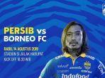 live-streaming-tv-online-indosiar-persib-vs-borneo-fc-reputasi-coach-robert-alberts-dipertaruhkan.jpg