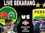 live-streaming-tv-online-indosiar-ps-tira-persikabo-vs-persib-bandung-tonton-via-hp-tanpa-buffer.jpg