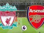 live-streaming-tv-online-liverpool-vs-arsenal-di-mola-tv-1-2992020.jpg