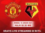 live-streaming-tv-online-manchester-united-vs-watford-di-piala-fa.jpg