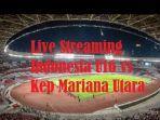 live-streaming-tv-online-rcti-timnas-u-16-indonesia-vs-kepulauan-mariana-tonton-via-hp-tanpa-buffer.jpg
