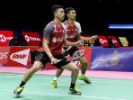 live-streaming-tvri-thomas-cup-2018-indonesia-vs-thailand_20180522_225003.jpg