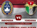 live-streaming-vidiocom-indosiar-timnas-indonesia-vs-yordania-1-1162019.jpg