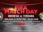live-streaming-vidiocom-indosiar-timnas-indonesia-vs-yordania-2-1162019.jpg