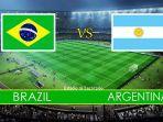 live-streaming-youtube-brasil-vs-argentina.jpg