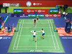 live-streaming-youtube-jadwal-laga-final-hong-kong-open-2019-sekarang-ahsanhendra-ginting-main.jpg