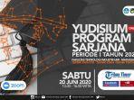 live-streaming-yudisium-sarjana-fti-umi-1-2062020.jpg