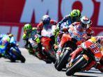 live-trans-7-jadwal-lengkap-motogp-2019-di-sirkuit-brno-ceko-marc-marquez-nyaman-dipuncak.jpg