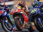 live-trans-7-jadwal-lengkap-motogp-spanyol-2019-valentino-rossi-pasrah-update-marquez-lorenzo.jpg