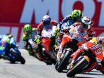 live-trans7-jadwal-lengkap-motogp-2019-di-sirkuit-brno-ceko-perburuan-gelar-juara-dunia-dimulai.jpg