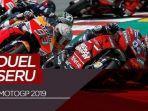 live-trans7-jadwal-lengkap-motogp-2019-di-sirkuit-silverstone-inggris-free-practice-hari-ini.jpg