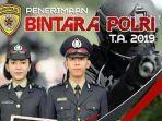 login-httppenerimaanpolrigoid-daftar-bintara-polisi-2019-sisa-2-pekan-cek-syarat-ketentuan.jpg