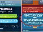 login-infogtkkemdikbudgoid-2020-terbaru-cek-nama-nama-penerima-blt-guru-honorer-via-hp.jpg
