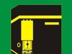 logo-PPP.jpg
