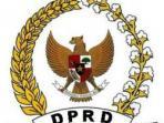 logo-dprd.jpg