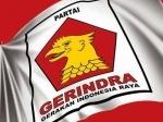 logo-gerindra.jpg