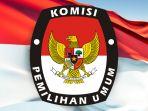 logo-kpu-22092018_20180922_002000.jpg