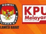 logo-kpu-sulbar-972020.jpg