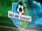logo-liga-1_20170728_230415.jpg