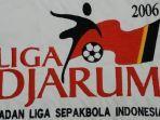 logo-liga-djarum-indonesia-pada-musim-2006-di-mana-persik-kediri-sukses-keluar-sebagai-jawara.jpg