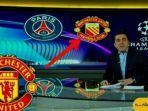 logo-manchester-united-diubah-di-stasiun-televisi-iran.jpg