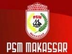 logo-psm.jpg