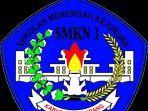 logo-smkn-1-pinrang.jpg