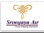 logo-sriwijaya-air.jpg