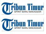 logo-surat-kabar-harian-tribun-timur-makassar_20180606_171910.jpg