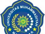 logo-unismuh-makassar_20150614_171856.jpg