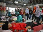 lois-community-indonesia-menggelar-donor-darah-di-halaman-kantor-kelurahan-batua.jpg