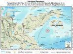 lokasi-gempa-susulan-yang-melanda-kabupaten-bangkep.jpg