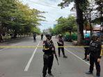 lokasi-ledakan-diduga-bom-bunuh-diri-di-gereja-katedral-jl-kajaolalido-makassar.jpg