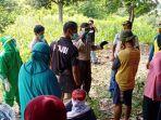 lokasi-penemuan-mayat-di-kecamatan-sabbangparu-kabupaten-wajo.jpg