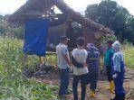 lokasi-penemuan-mayat-di-kecamatan-sabbangparu-senin-1342020.jpg