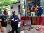 lokasi-temuan-mayat-depan-cafe-dan-saat-tim-dokpol-biddokkes-polda-sulsel-melakukan-evakuasi.jpg