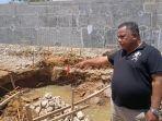 lokasi-tertimbunnya-pekerja-asal-jeneponto-di-proyek-waterboom.jpg
