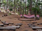 lokasi-wisata-hutan-pinus-rombeng-di-desa-bonto-lojong-kecamatan-uluere-2482021.jpg